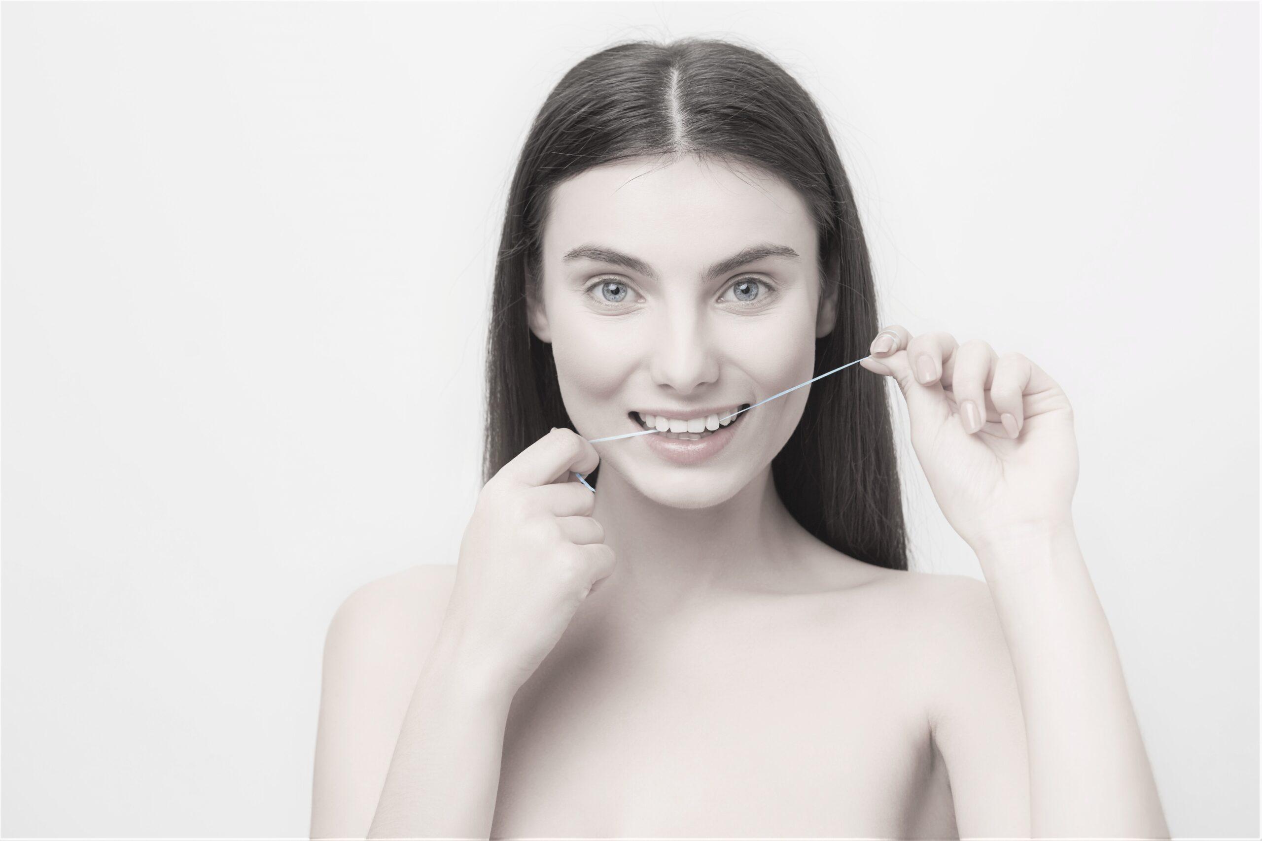 імплантація зубів у Харкові ціна